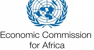 United-Nations-Economic-Commission-for-Africa