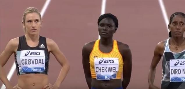 Chekwel 2