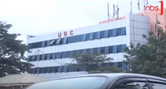 NBS UBC