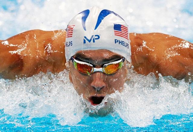 Phelps 3