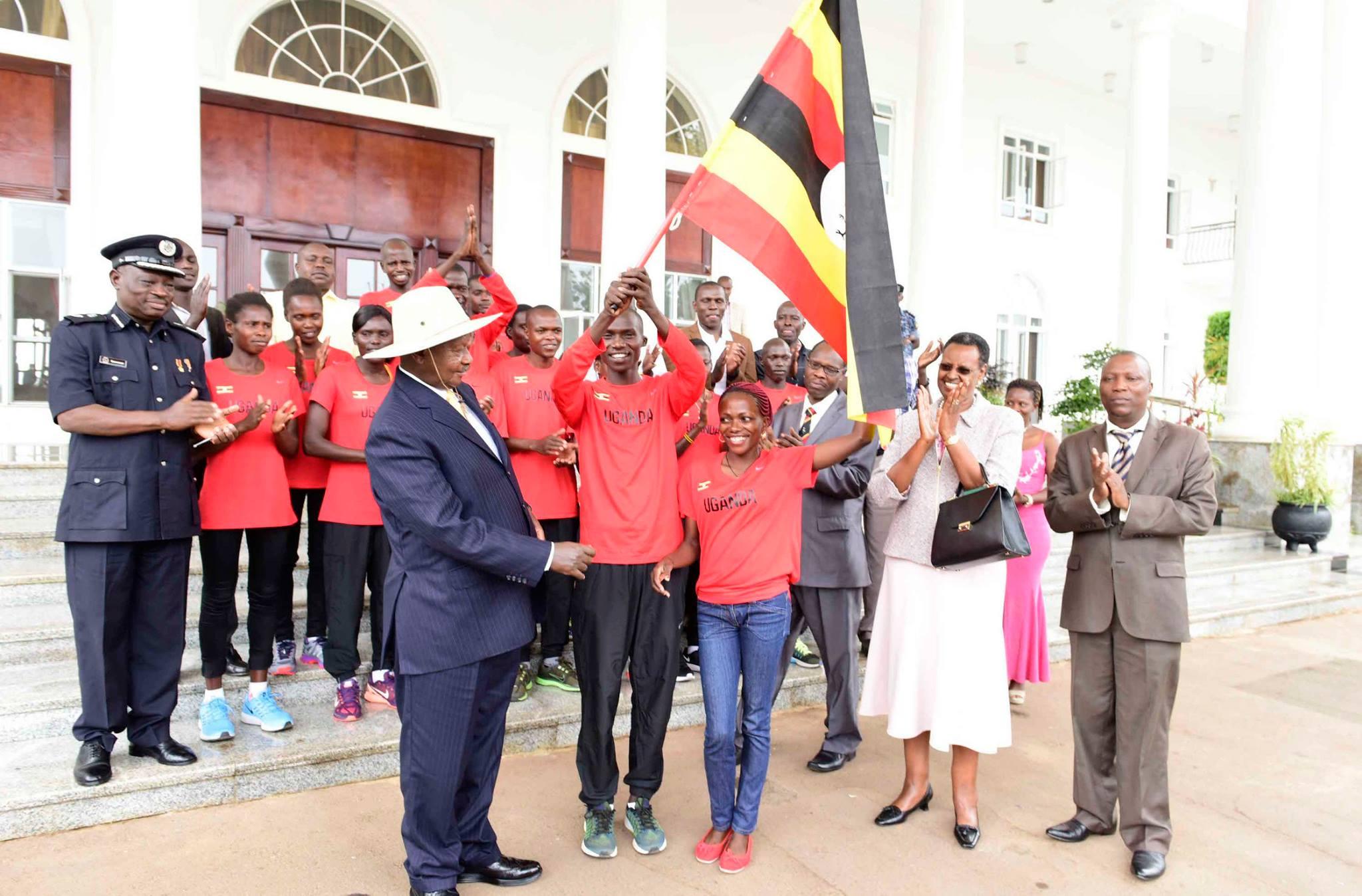 TeamUganda 2