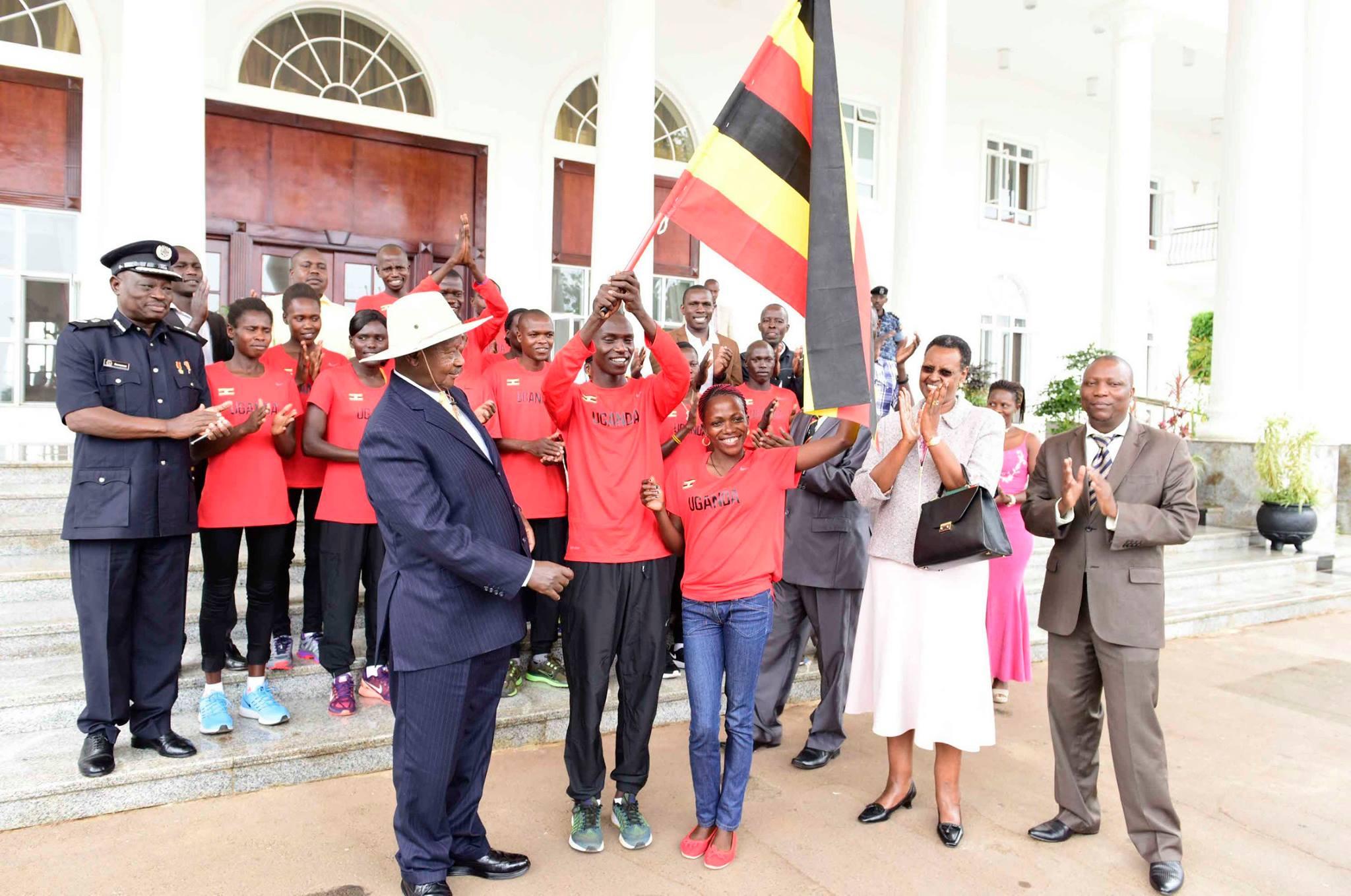 TeamUganda 3