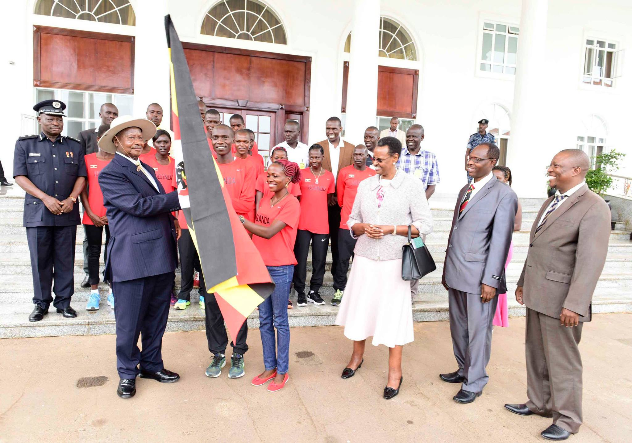 TeamUganda 4