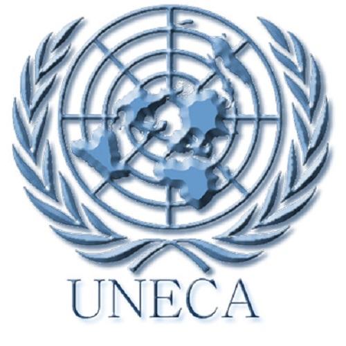UNECA-logo2